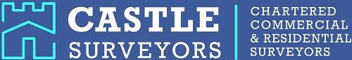 Castle Surveyors Ltd. logo